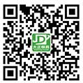 商丘雷竞技官方网站定制_雷竞技官网产品加工_雷竞技官方网站设计制作.jpg